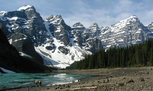 Outdoor Adventure Tours Ontario